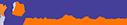 HS-PAS Logo